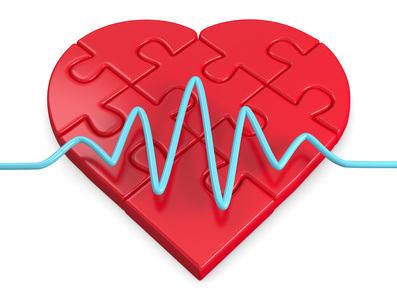 Contrôler nos émotions par la cohérence cardiaque